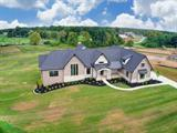 207 Coldstream Club Drive, Anderson Twp, OH 45255