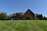 8030 Innsbrook Place, Anderson Twp, OH 45244