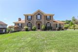 541 Aston View Lane, Cleves, OH 45002
