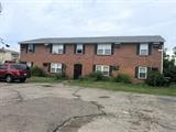 15 Bryant Lane, Hamilton, OH 45013