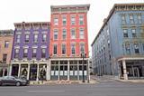 1427 Main Street 6, Cincinnati, OH 45202