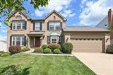 508 Laurelwood Drive, Cleves, OH 45002