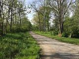 6652 Long Spurling Road, Harlan Twp, OH 45162