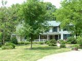 3764 Mason Morrow Milgrove Road, Salem Twp, OH 45152