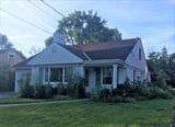 29 Forest Avenue, Wyoming, OH 45215