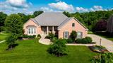 2273 Pointe Place, Anderson Twp, OH 45244