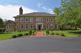 8051 Brill Road, Indian Hill, OH 45243