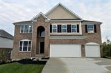 5027 Greenshire Drive 1, Green Twp, OH 45002