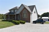 2006 S Buford Bardwell Road, Clay Twp, OH 45154