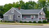 5160 Winton Road, Fairfield, OH 45014