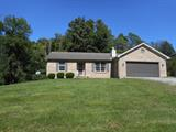 458 Gibson Road, Clark Twp, OH 45146