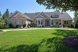 6506 Neville Court, Mason, OH 45040