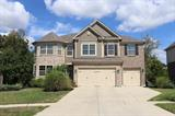 4870 Whispering Creek Court, Hamilton Twp, OH 45039
