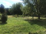1751 Stumpy Lane, Goshen Twp, OH 45122
