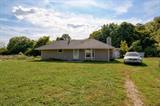 6835 S Mound Street, Somerville, OH 45064