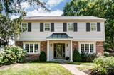 3736 Indianview Avenue, Mariemont, OH 45227