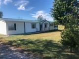1414 Oak Grove Road, Clark Twp, OH 45146