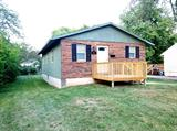 603 Windsor Avenue, Middletown, OH 45044