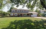 9718 Streambrook Drive, Springfield Twp., OH 45231