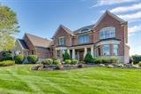 6564 Oasis Drive, Miami Twp, OH 45140