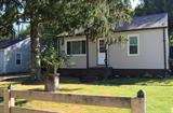 460 Valley View Dr, South Lebanon, OH 45065