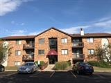 32 Providence Drive 24, Fairfield, OH 45014