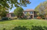 6713 Sandy Shores Drive, Miami Twp, OH 45140