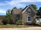 726 Mill Street, Brookville, IN 47012
