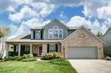 12115 Brookway Drive, Springfield Twp., OH 45240