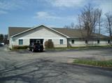 3088 Angel Drive, Bethel, OH 45106
