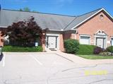 7406 Jager Court, Anderson Twp, OH 45230