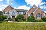 808 Walnut Ridge Drive, Miami Twp, OH 45140