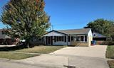 6880 Alter Road, Huber Heights, OH 45424