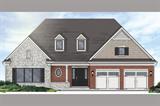 9503 Cooper Lane, Blue Ash, OH 45242