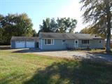 2577 Woodville Pk, Goshen Twp, OH 45122