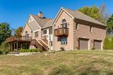 6808 Stagge Road, Goshen Twp, OH 45140