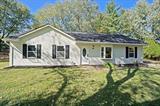 1521 Red Oak Drive, Goshen Twp, OH 45140