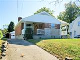 311 Home Avenue, Lockland, OH 45215