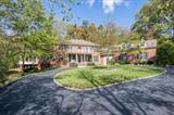 6638 Wyndwatch Drive, Anderson Twp, OH 45230