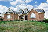 740 Heatherwoode Circle, Springboro, OH 45066