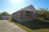 405 Jonte Avenue, Lockland, OH 45215