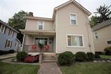 403 N Cherry Street, Germantown, OH 45327