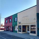 136 S Broadway Street, Blanchester, OH 45107