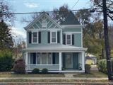 574 Main Street, Milford, OH 45150