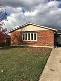 170 Ewing Drive A, Fairfield, OH 45014