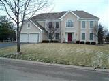 496 Rockcrest Drive, Springdale, OH 45246
