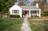 929 Riverside Drive, Milford, OH 45150