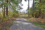 0 Hopper Hill Road, Pierce Twp, OH 45255
