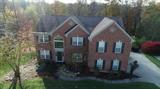 6061 Windy Hollow Court, Miami Twp, OH 45140