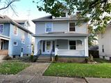 17 Harrison Street, Middletown, OH 45042